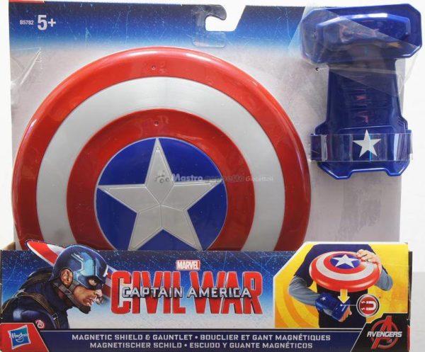 Scudo_Captain_America_Civil_War_Hasbro_B5782_CIRINARO