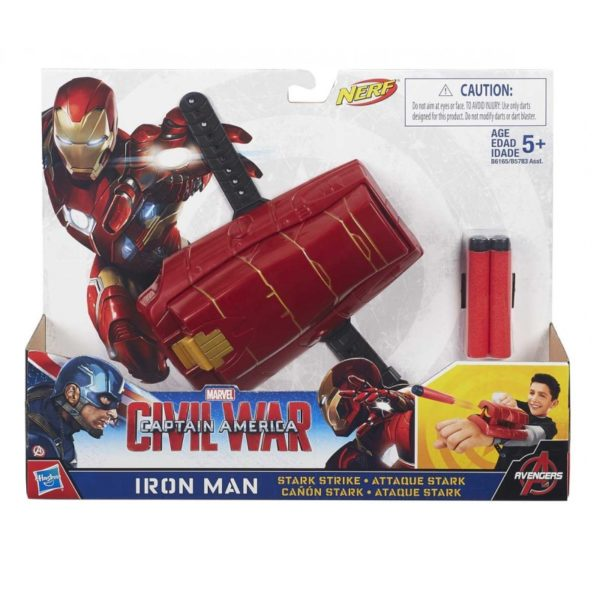 avengers—armatura-iron-man-base–hasbro-tv-5010994942649 CIRINARO