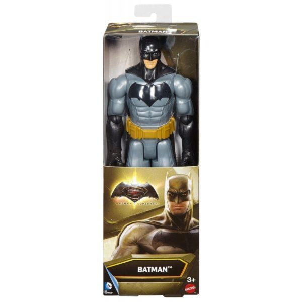 batman-vs-superman-personaggio-batman-30-cm-dph29 CIRINARO