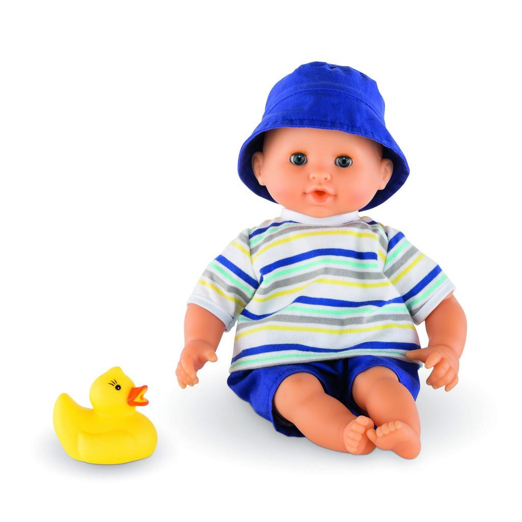 Corolle beb bagno bambino cirinaroshopcirinaroshop - Riduttore vasca bagno bambino ...