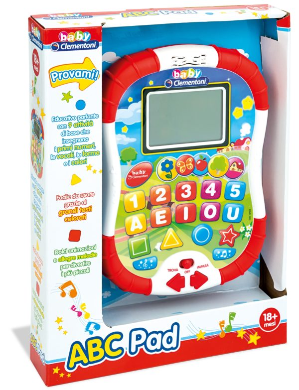 abc-pad_cirinaro1