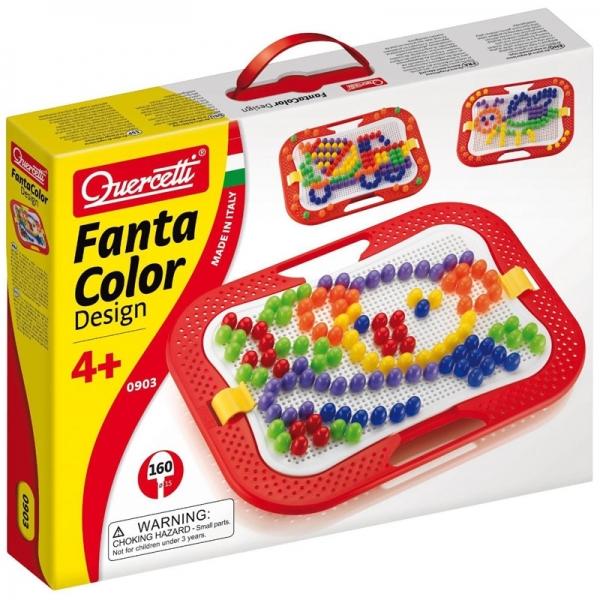 fantacolor-design-quercetti-tavoletta-160-chiodini-cirinaro