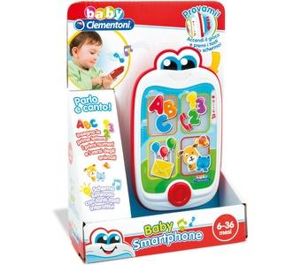 baby clementoni smartphone cirinaro_1