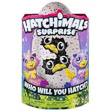 HATCHIMALS CIRINARO.JPG1