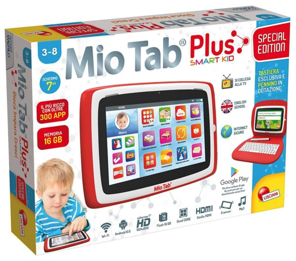 lisciani-mio-tab-plus-smart-kid-7-special-editionCIRINARO
