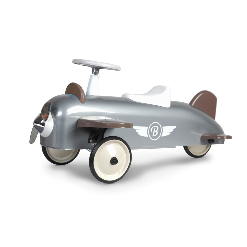 baghera speedster-avion cirinaro