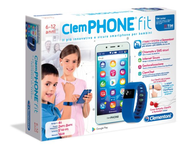 clemphone-fit_5kiBLCc CIRINARO