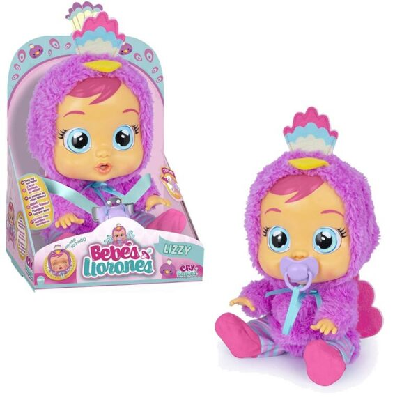 imc-toys-cry-babies-lizzy-91665